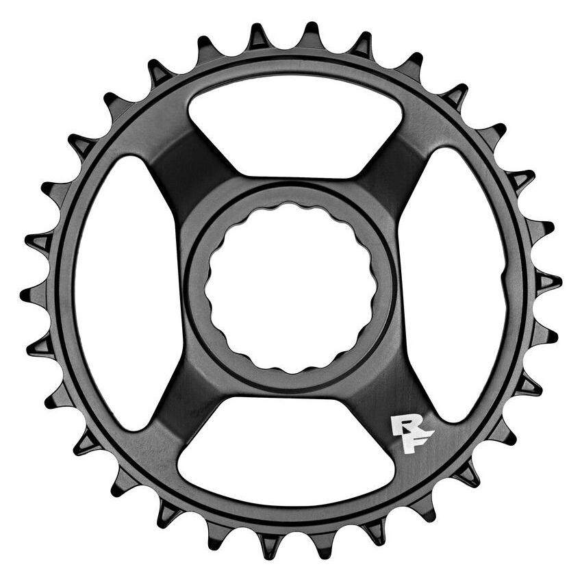 Zębatki rowerowe