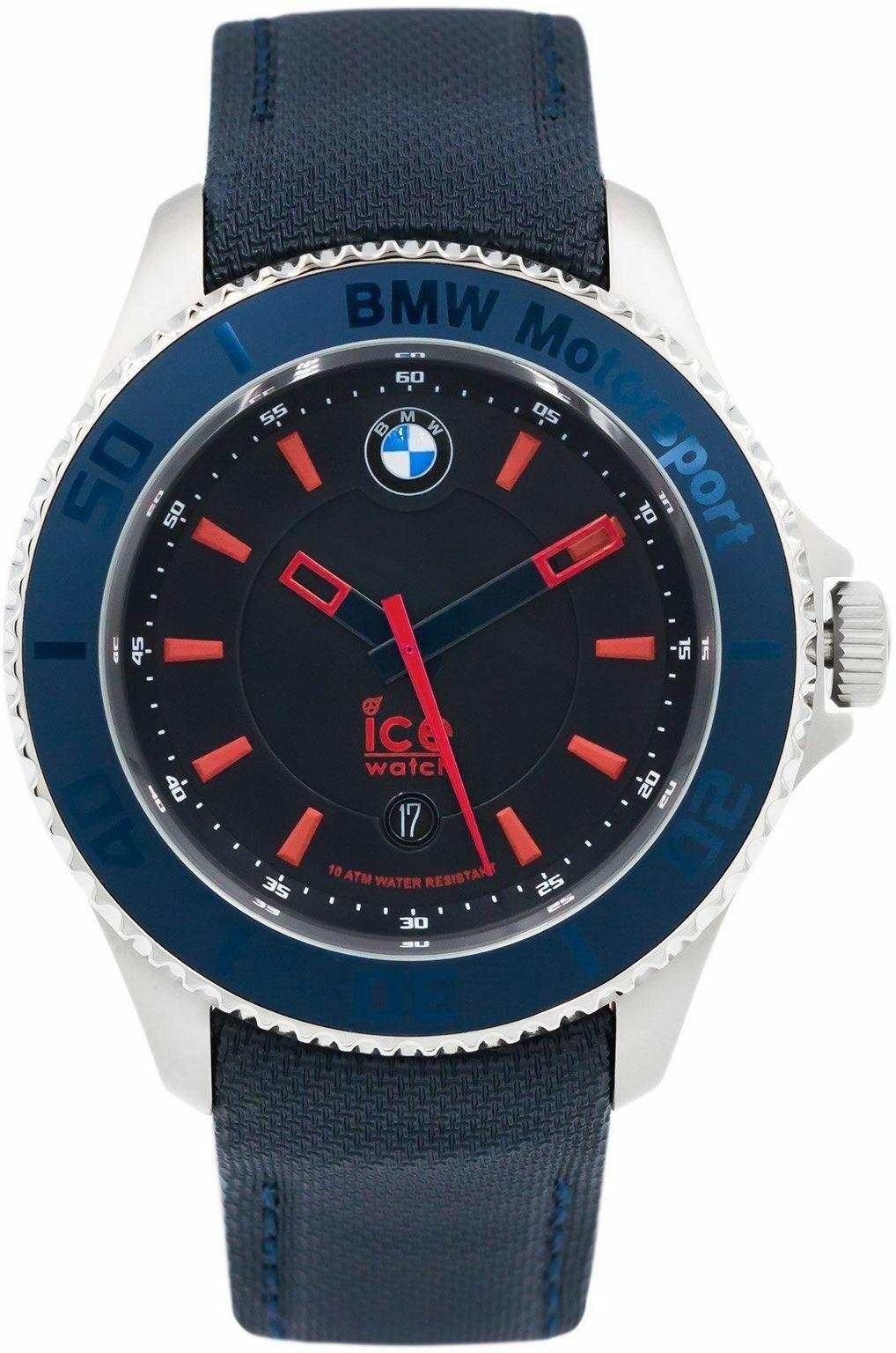 Zegarek BMW