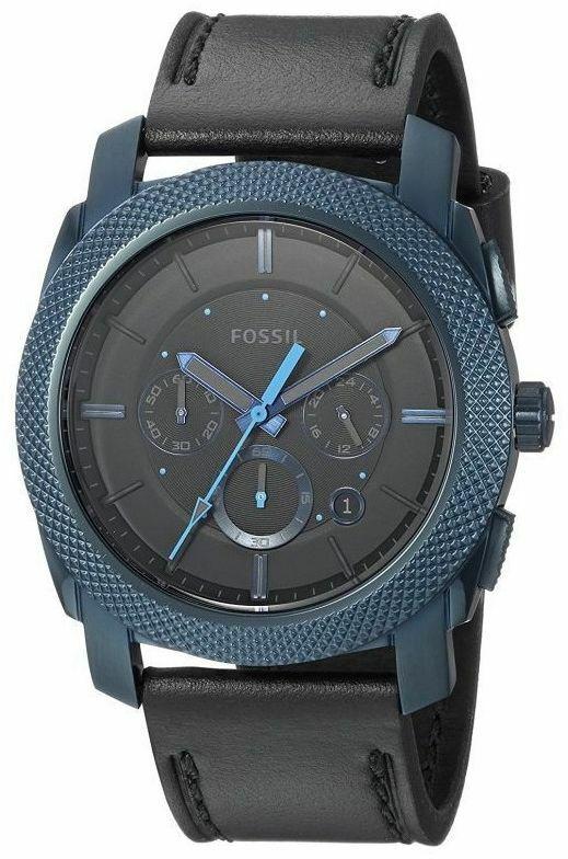 Zegarek chronograficzny