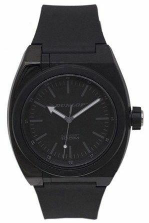 Zegarek Dunlop