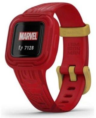 Zegarek Iron Man