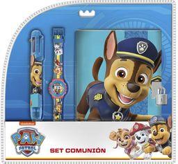 Zegarek Psi Patrol