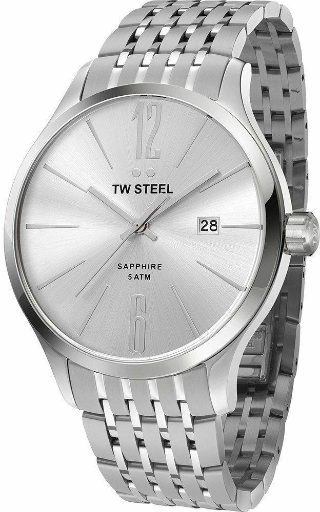 Zegarek TW Steel