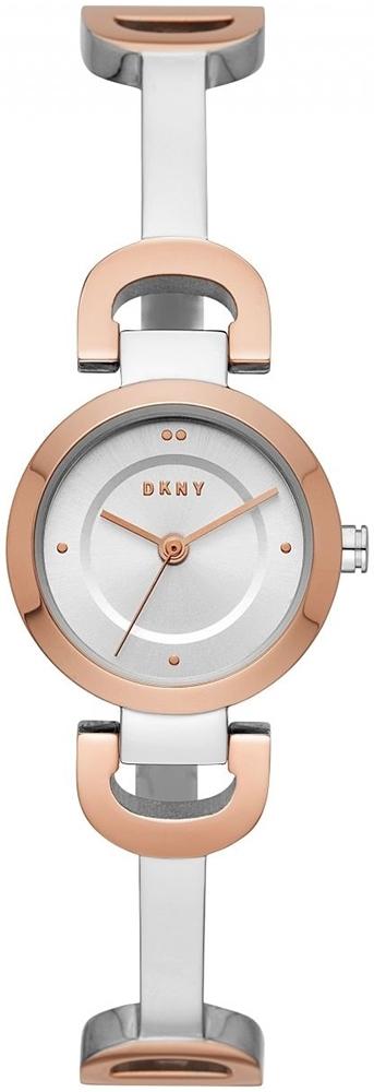 Zegarki DKNY NY2749