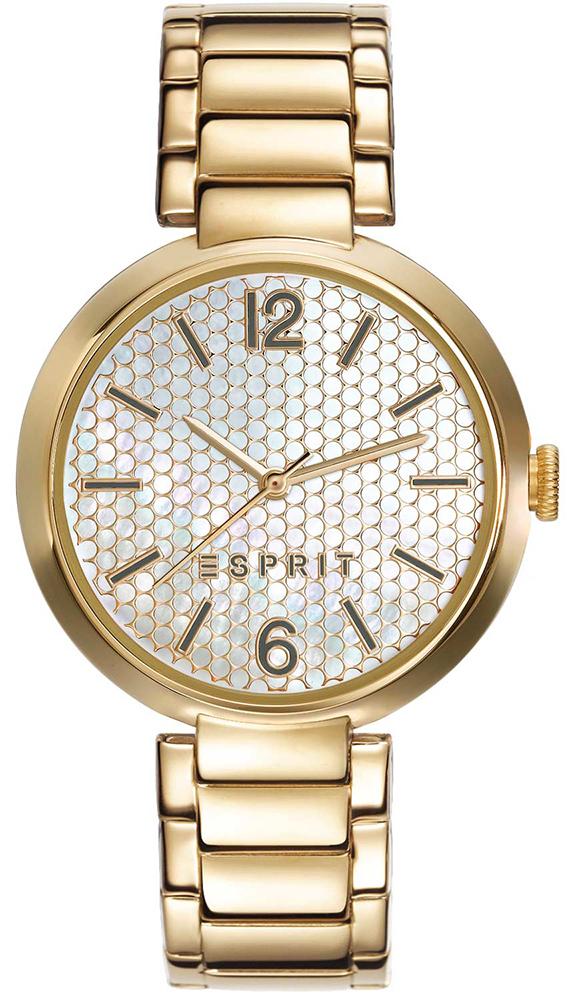 Zegarki Esprit ES109032007