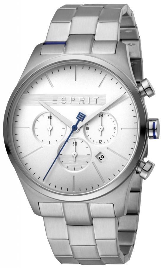 Zegarki Esprit ES1G053M0045