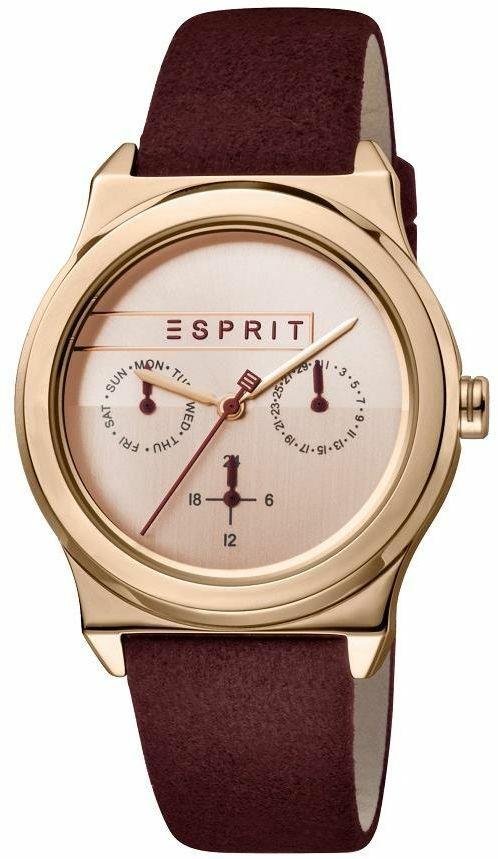 Zegarki Esprit ES1L100L0035