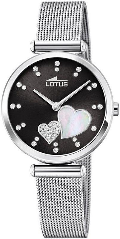 Zegarki Lotus L18615/4