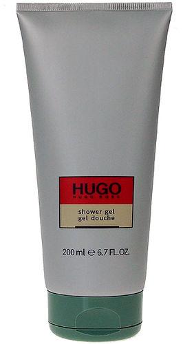 Żel pod prysznic Hugo Boss