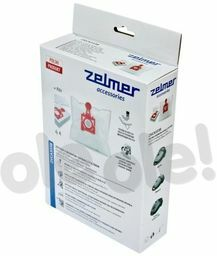 Zelmer Jupiter
