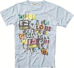 Zephyr tshirt