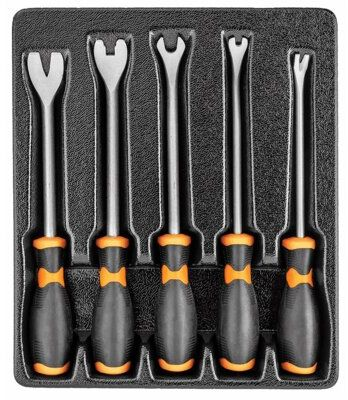 Zestaw narzędziowy Neo Tools