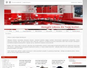 strona BergnerShop.pl