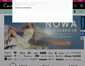 strona Casu.pl