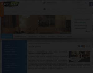 strona co-co.com.pl