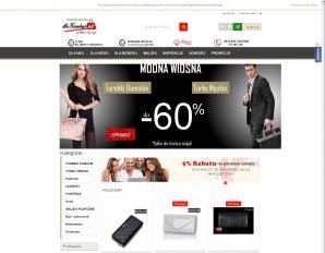 strona dlaKazdego.net