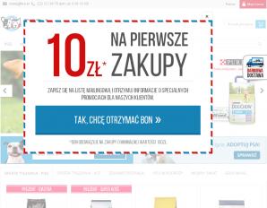 strona Fera.pl