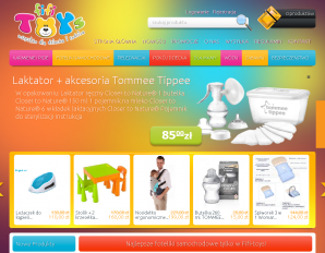 strona fifi-toys.com