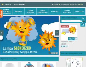 strona Hellux.pl