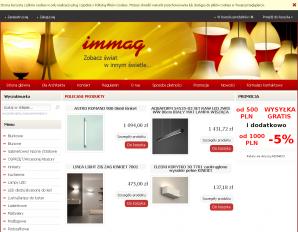 strona immag.pl