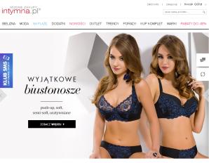 strona Intymna.pl