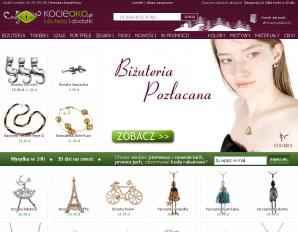 strona KocieOko.pl