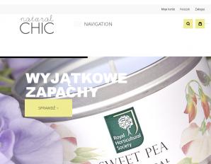 strona KwiatowyOgrod.pl