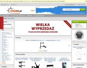 strona LoboSan.pl