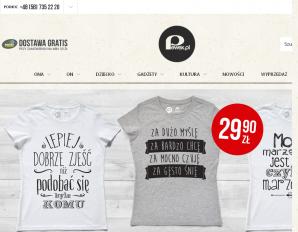 strona Pewex.pl