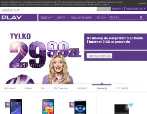 strona Play.pl