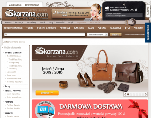 strona Skorzana.com