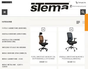 strona Stema.istore.pl