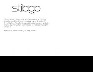 strona Stilago.pl