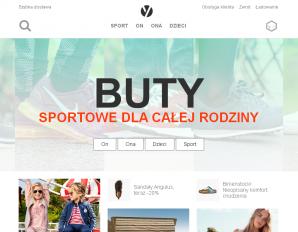 strona Stylepit.pl