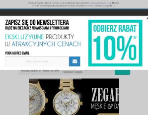 strona Stylion.pl