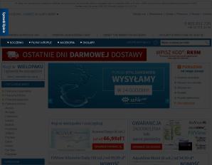 strona Szkla.com