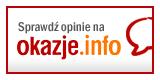 Avaldihome.pl w Okazje.info